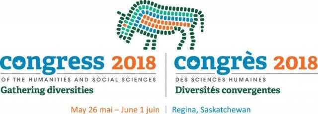congress_2018_logo_with_date_buffalo_bilingual_horiz_rgbjpg-01-1024x369