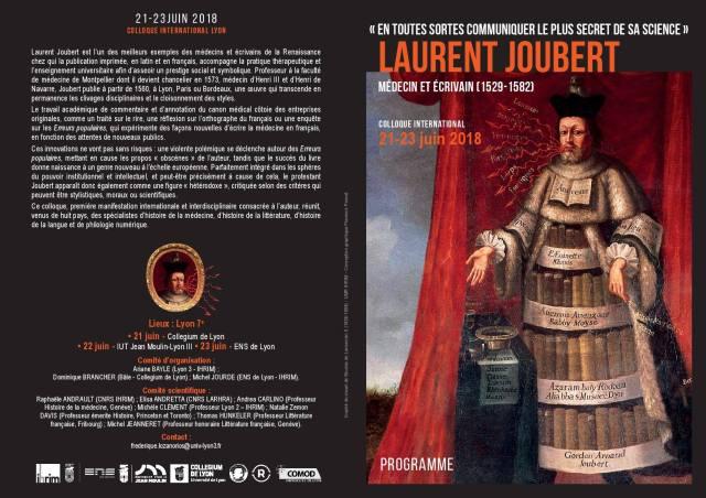 Joubert1