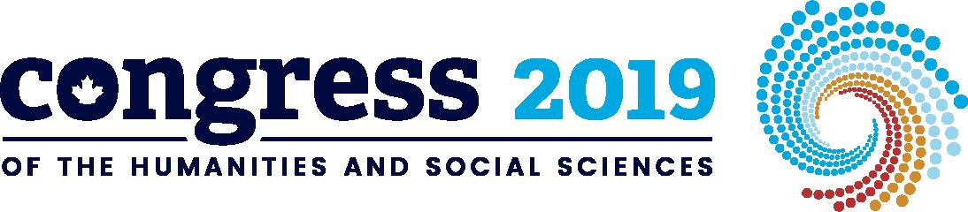 congress_logo (1)