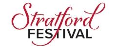 stratford-festival.jpg